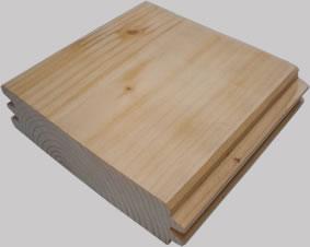 Perline legno spessore 3 cm prezzi for Perline in legno per pareti prezzi